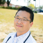 Ki Kim - Alexandria, Virginia primary care physicians