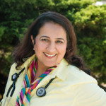 Sabahat Nawab - Alexandria, Virginia primary care physician